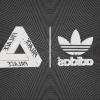 adidas Originals x Palace Skateboards   adidas Palace Pro