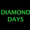 Diamond Days #81