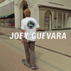 Imperial Motion // Joey Guevara // Welcome