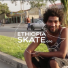 Ethiopia Skate | The Very Best – Makes A King