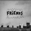 Propeller Island – Friends.