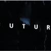 FUTUR – TIMELINE 01