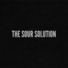 THE SOUR SOLUTION [FULL VIDEO]