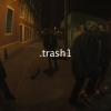 Bust Crew (brick) .trash1
