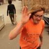 Muki Rüstig Cornerstore Videopart 2015