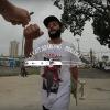 Sebastián González – Lo Patina Todo – Skateboarding Panamá.