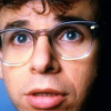 Rick Moranis / un video de Francisco Saco.
