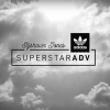 adidas Skateboarding Superstar ADV