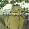 "FRANK_ ""Good Old Boring Internet Video"""