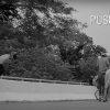 Pushing On – skateboarding panama