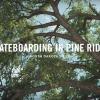 Skateboarding in Pine Ridge – The South Dakota Build Documentary.