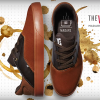 """DC SHOES: """"THE WALLON"""" FEATURING MADARS APSE"""