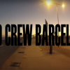 CR10 Crew Barcelona.