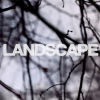 LANDSCAPE SKATEBOARDS – ESCAPES.