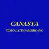 Canasta Trailer / por Francisco Saco.