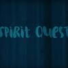 Spirit Quest – trailer