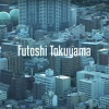 Futoshi Tokuyama – Raw-Fi Video
