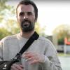 Gino Iannucci / Bobshirt entrevista – 2016