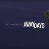 adidas Skateboarding x Thrasher Magazine: Far & Away Episode 2