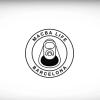 Macba Life – #Macbalifers 1