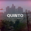 Boulevard – Quinto Trailer.