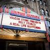 Volcom / Holy Stokes! empieza la gira mundial de la presentación de su nuevo video.