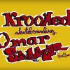 Krooked Guest : Omar Salazar.