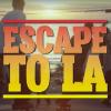 "THEORIES OF ATLANTIS ""Escape to LA"" Premiere."