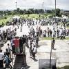 Go Skateboarding Day Costa Rica / Galería 25.