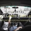 Miguel Castro y Luis Lamas desde Los Poetas – Skateboarding Panamá.