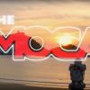 "The Moca- ""mosaic & caramelo"" skate video."