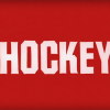 Hockey II