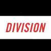 Politic- Division promo.