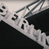 Nike SB Argentina & Chile | Bruin Hyperfeel Berlin Tour.