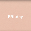 FRI.day /  Nike SB & Soulland.