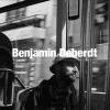 Artist Series: Benjamin Deberdt.