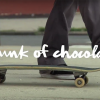 Chunk of Chocolate: NYC.