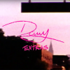 DANY Video – Extras.
