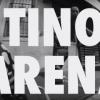 Tino Arena NewYorkCity.