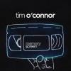 MemoryScreen # 6 Tim O'Connor.