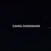 Daniel Pannemann para CONS Alemania.