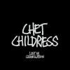 Chet Childress, Missing Mattress.