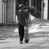 Kervin Miranda para Solowood Skateboards.