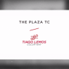 DC SHOES: THE PLAZA – TIAGO LEMOS