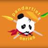 enjoi – pandartist series episodio #40 – Jeremy Wray.