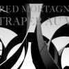 """Fred Mortagne """"ATTRAPER AU VOL""""."""