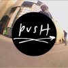 Push Sprinkles Partial World Tour.