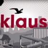 Klaus Bohms Pro status en Element Skateboards.