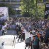 #AWAYDAYSTEAMTOUR São Paulo, Santiago y Buenos Aires / Demos Galería #30.