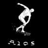 """""""Tood"""" Rios Crew."""